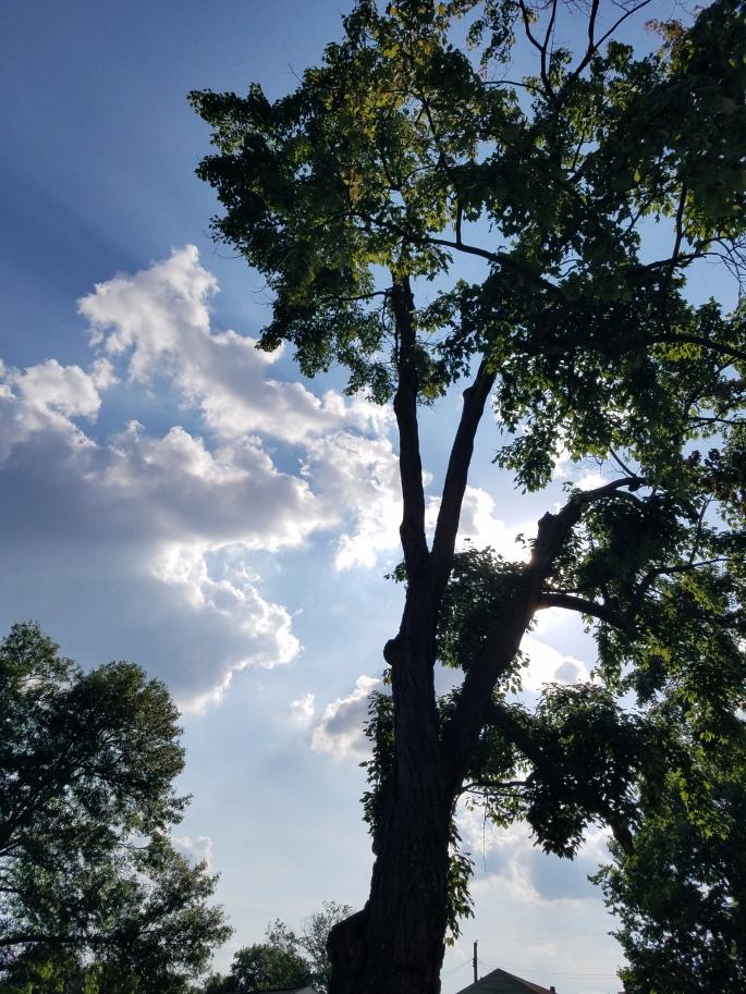 cloudformations