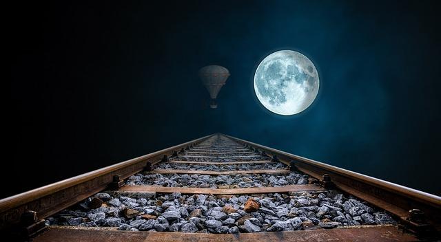 moonbed