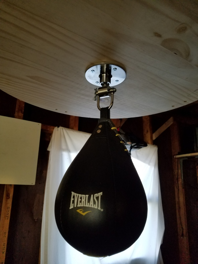 punchingbag