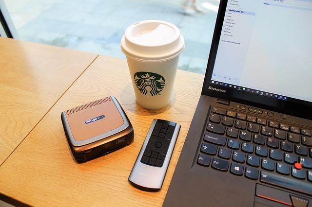 cafecomputer