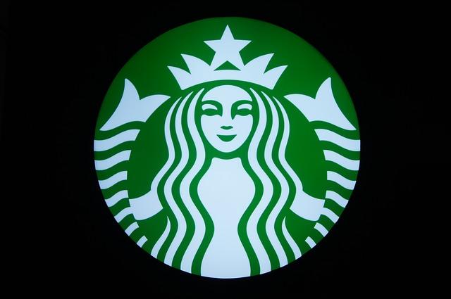 coffesymbol