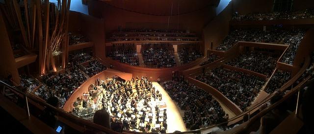 disney-concert