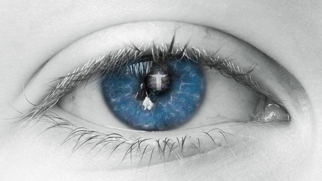 eyesad