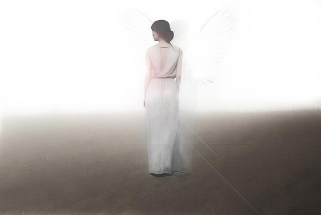 angellights