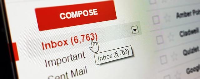 emailamount