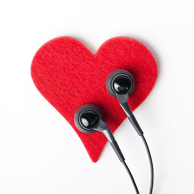 heartlisten