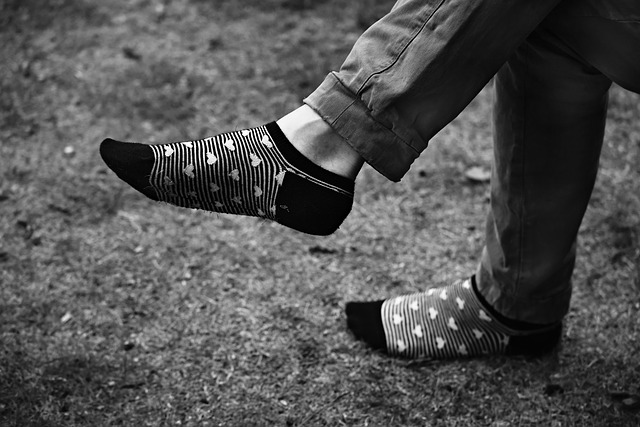 sockspic