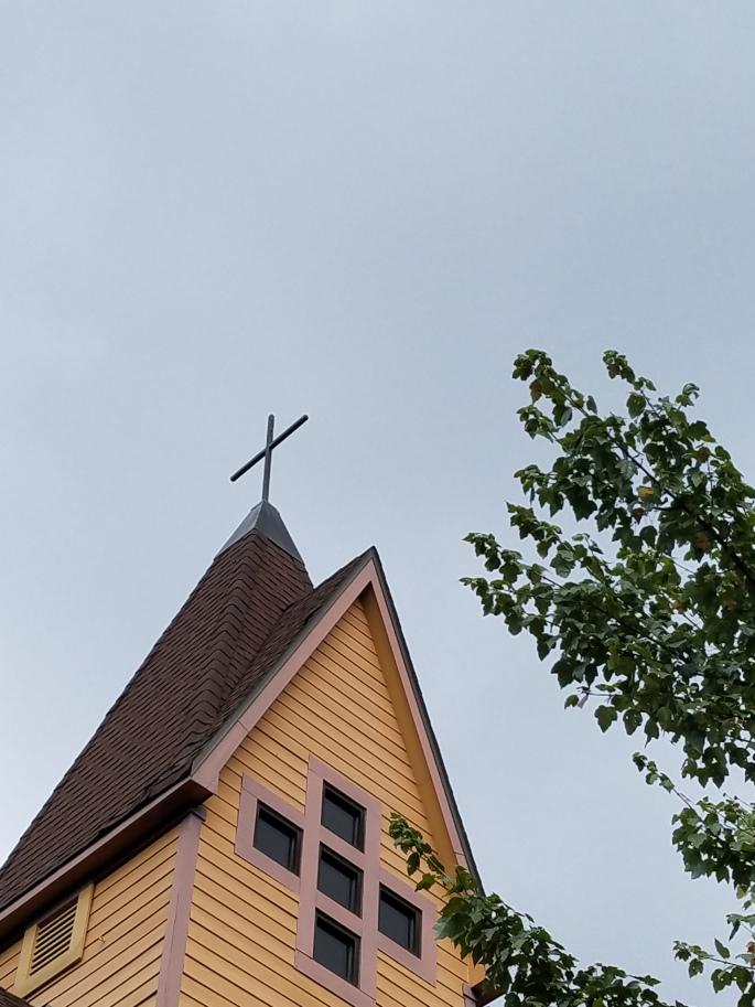 chapelcross