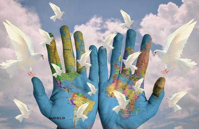 worldangel