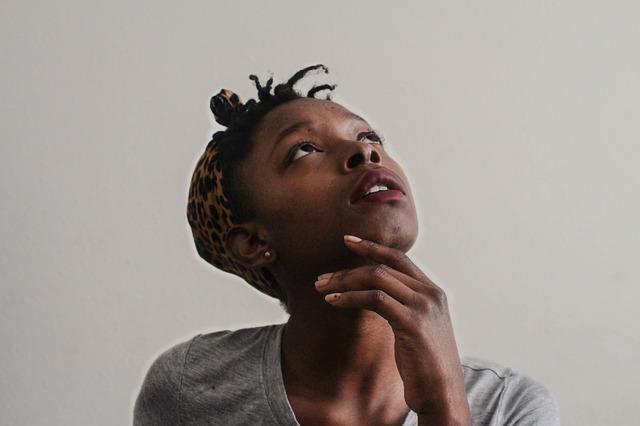 africanwomanlookup