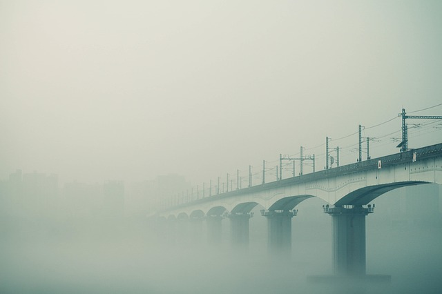 fogbridge