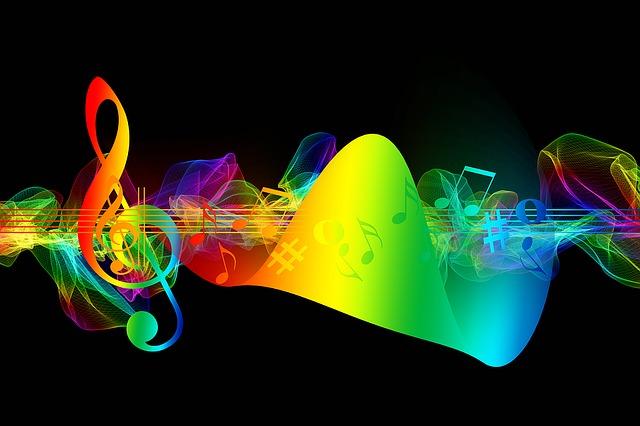 musicsing