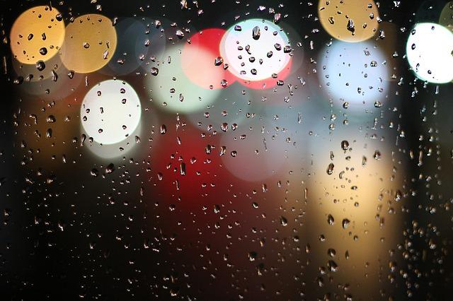 rainycolor