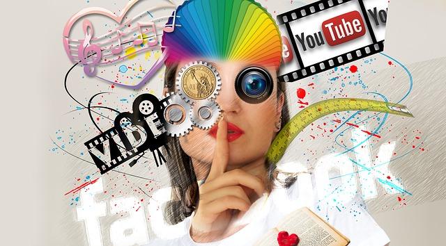 socialmediafrenzy