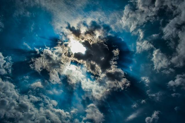 heavensing