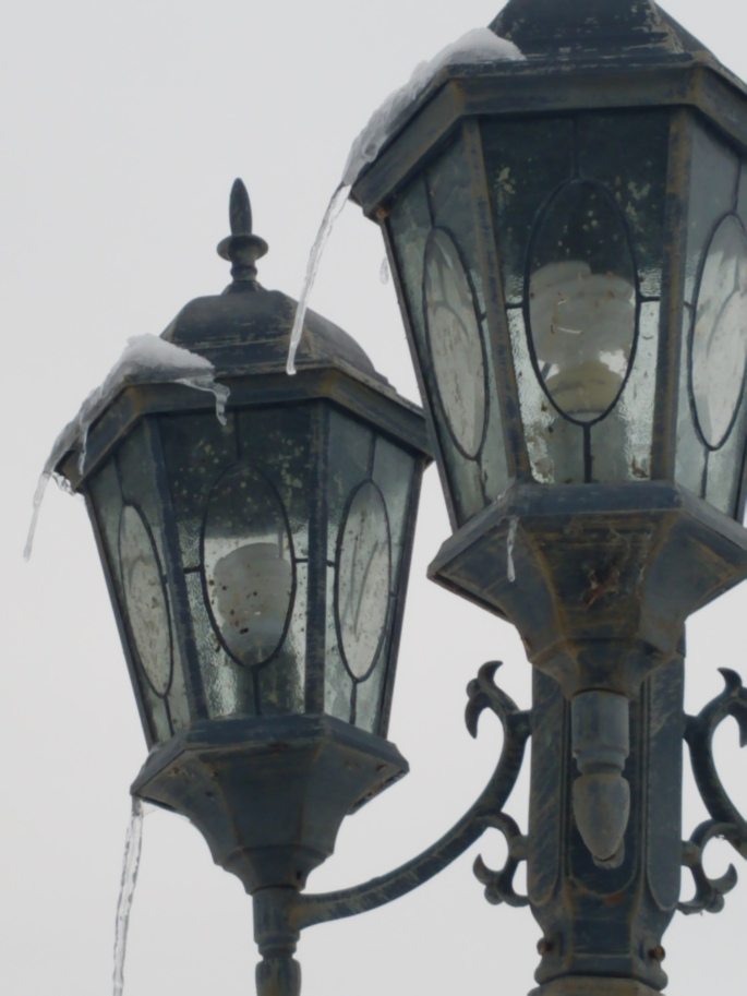 icylights