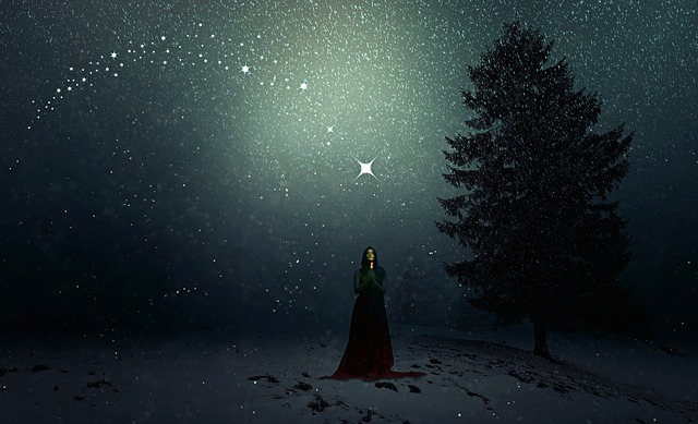 nightwoman