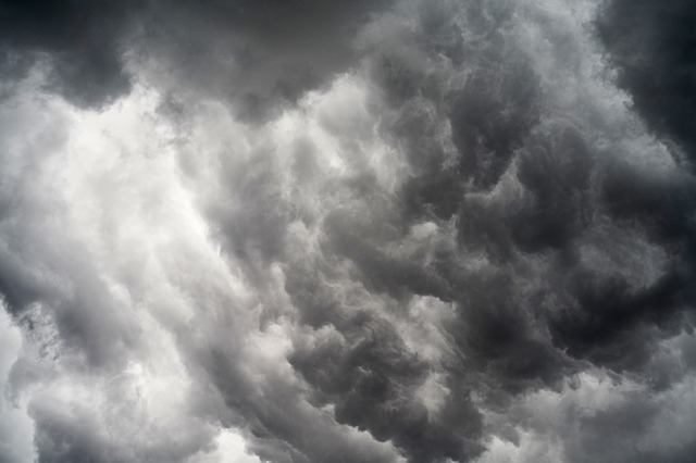 stormcloudroll