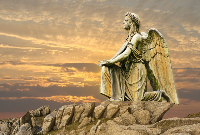 angelkneel