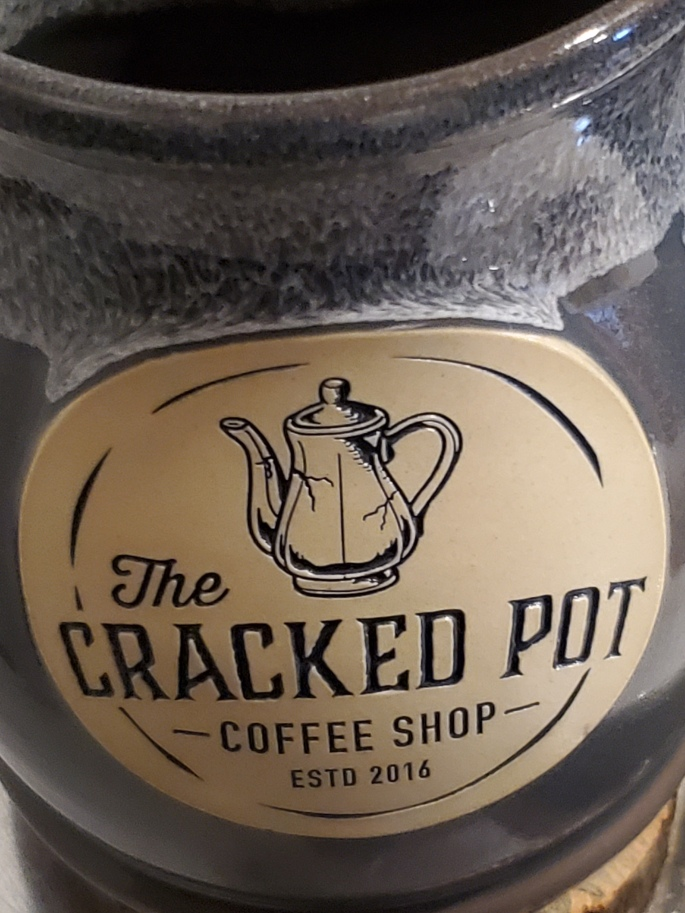 crackedpot
