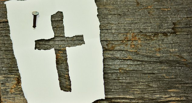 crossnail