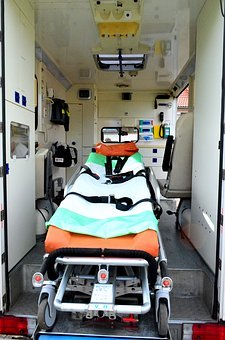 ambulancestretcher