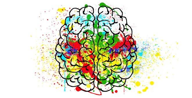 brainbusy