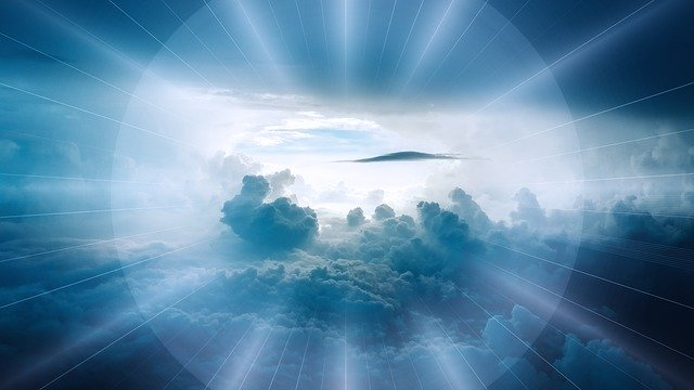 cloudsroll