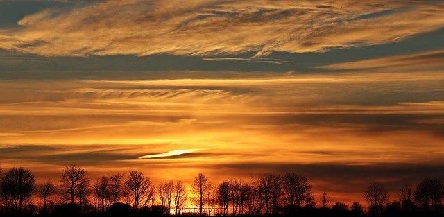 sunsetsun