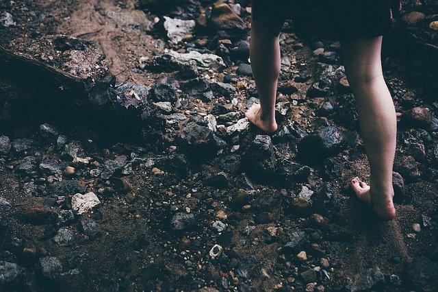 barefootrocks