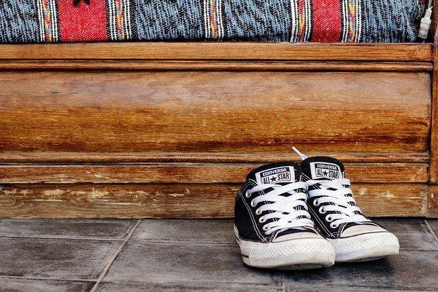 shoesmuseum