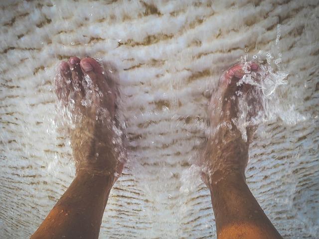 feetwash1
